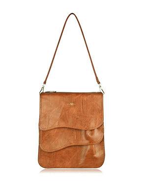 Espe Luxe Bag (vegan)