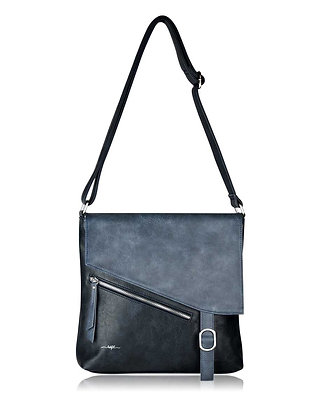 Espe Logan Bag (vegan)