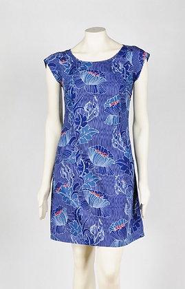 Lucy Dress by Apsara