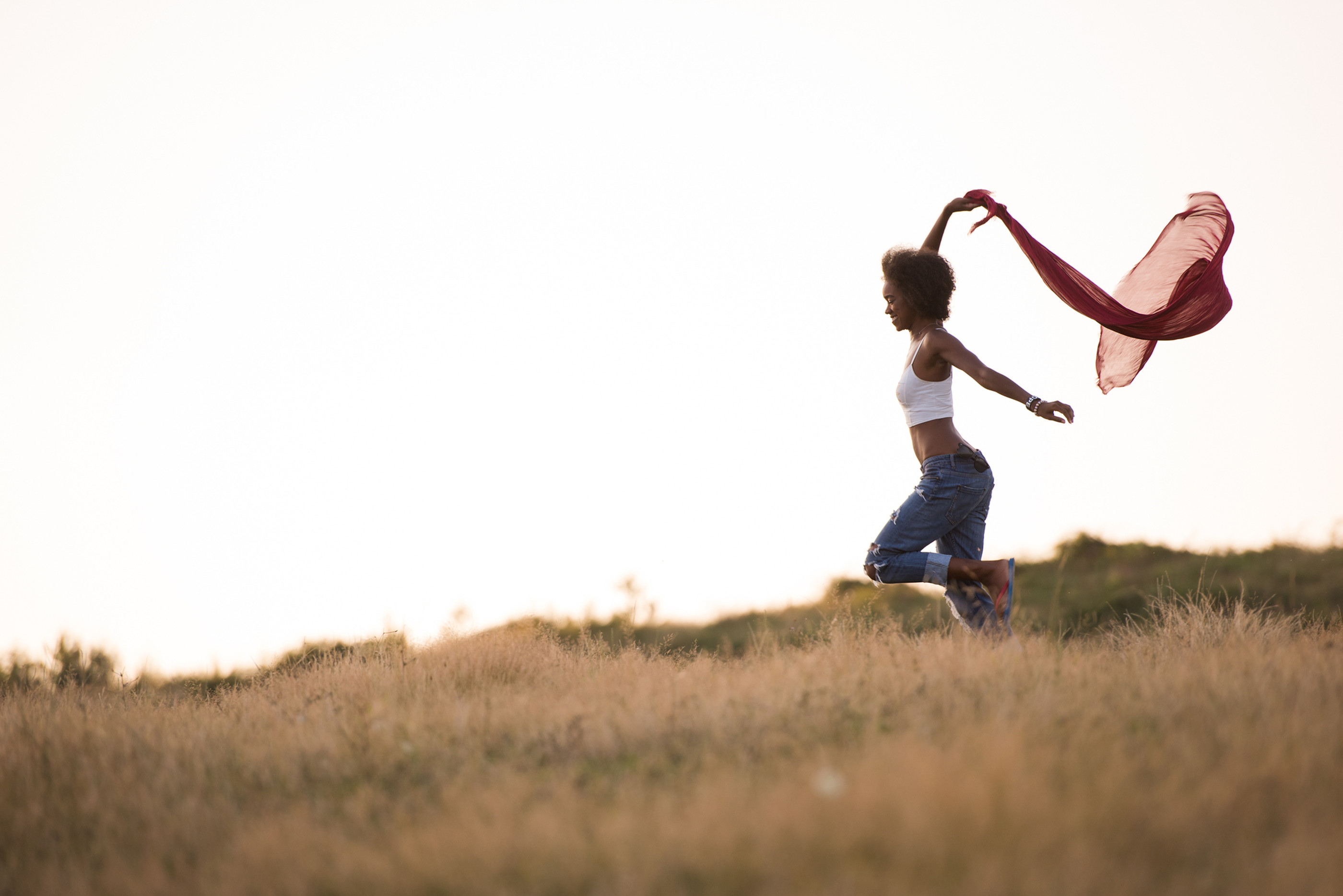 Ecstatic Dance, Individual, In-Person