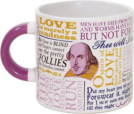 Unemployed Philosophers Guild Mugs