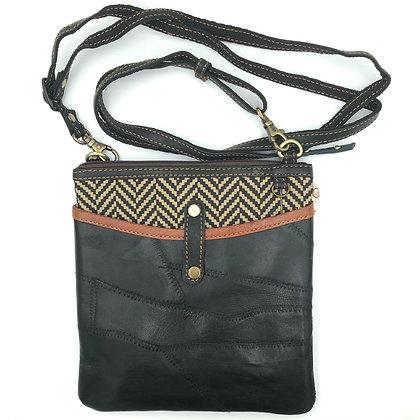 Vaan & Co. Mini Crossbody Bag