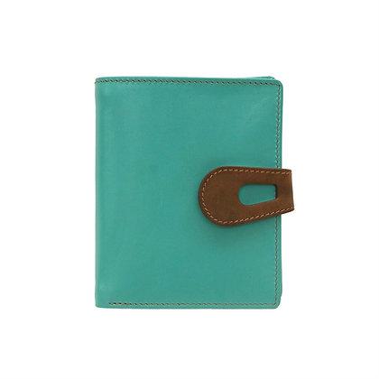 ILI Wallet 7812