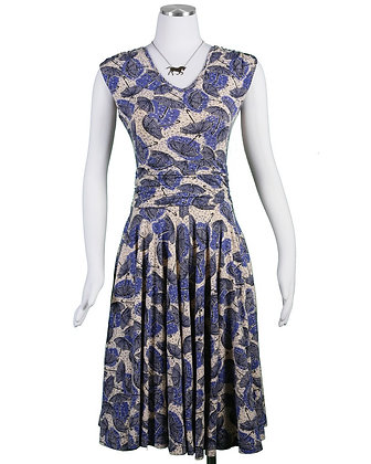 Charming Dress by Effie's Heart