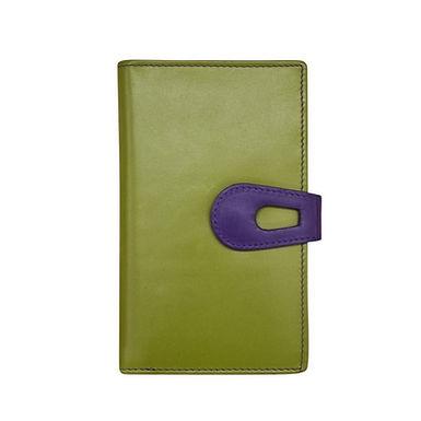 ILI Wallet 7813