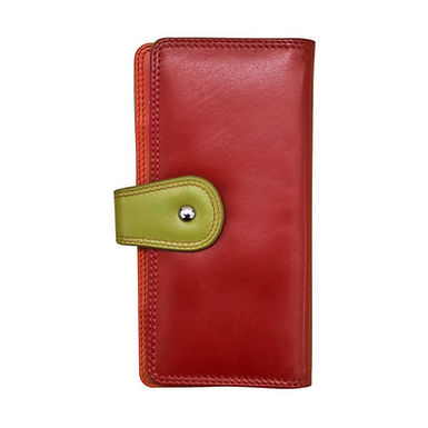 ILI Wallet 7875