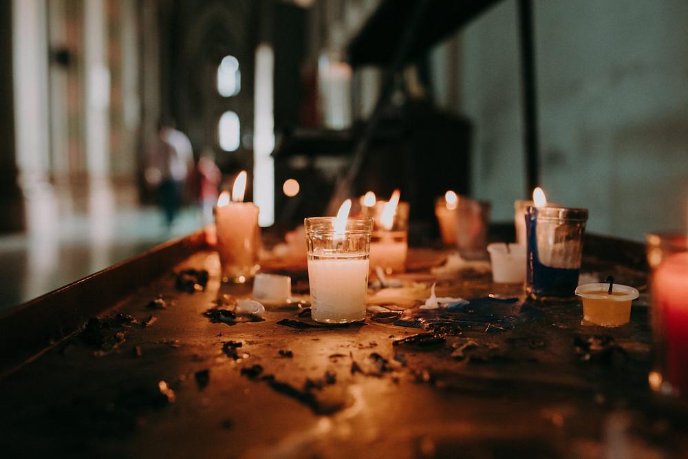 Denver, CO | Fratres Dei Spiritual Direction and Ministries