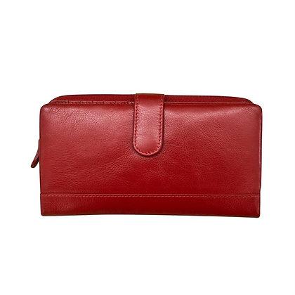 ILI Wallet 7420