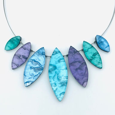 Origin Necklaces