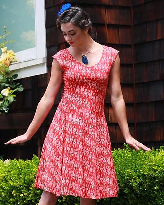 Daydream Dress by Effie's Heart