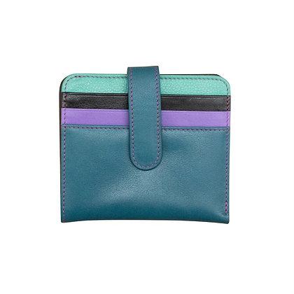 ILI Wallet 7301