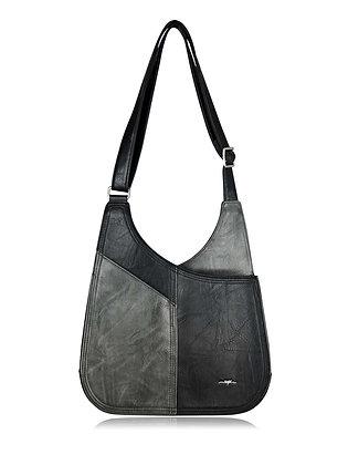 Espe Deluxe Bag (vegan)