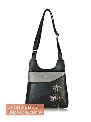 Espe Maggie Messenger Bag (vegan)