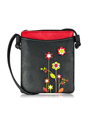 Espe Gardenia Mini Bag (vegan)