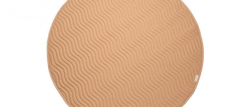 Tapis de jeu Kiowa nude
