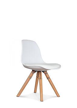 chaise mini opjet blanc.jpg
