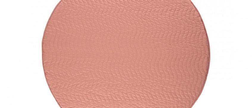 Tapis de jeu Kiowa dolce vita pink