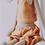Thumbnail: Lapin Sasha XL