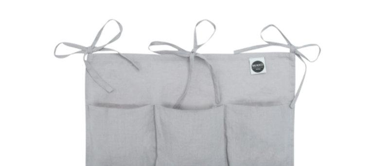 Organiser lin petit gris