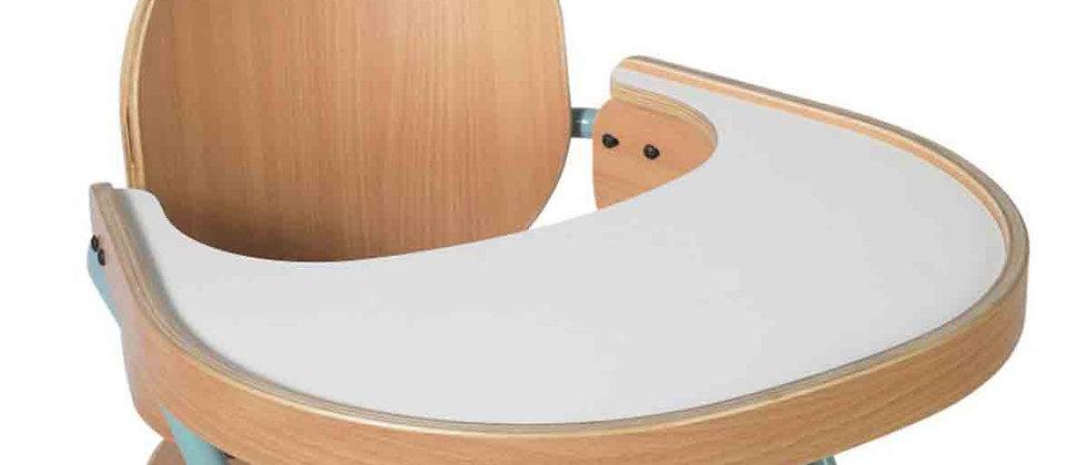 Tablette pour chaise TIBU
