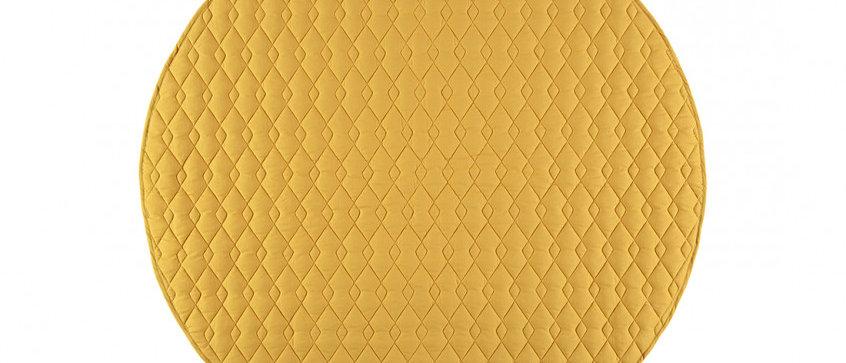 Tapis de jeu Kiowa farniente yellow