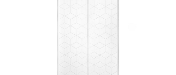 armoire toteme cube
