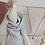 Thumbnail: Lapin Lola XL