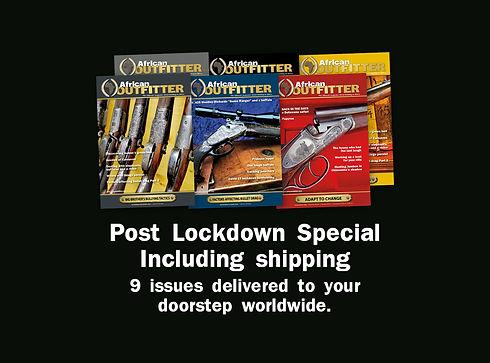 post lockdwon 9 issues FOR WEB.jpg