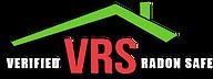 VerifiedRadonSafe_Logo_site_logo_dropsha