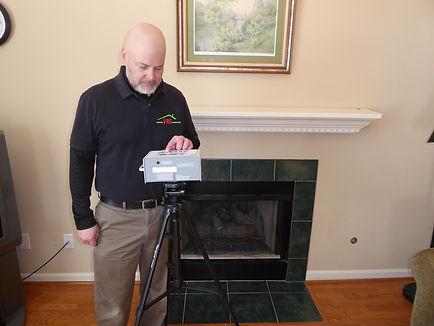 Radon-meter-setupVRS.jpg