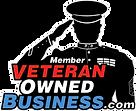 veteran-owned-logo-300x245.png