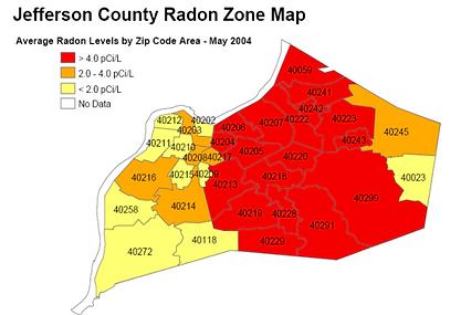 Metro Map Radon.png