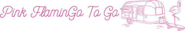 Horizontal Logo_Pink_Transparent.png