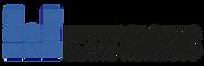 logo_inversiones_horizontal.png