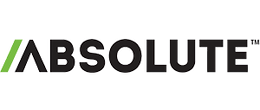 absolute-new-300x127-300x127.png