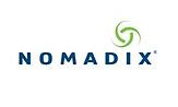 nomadix (2).png