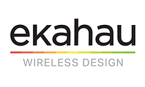 ekahau-intechnology-vendor-1.png