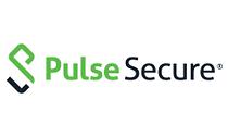 pulse-secure-intechnology-vendor (1).png