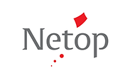 netop-intechnology-vendor.png