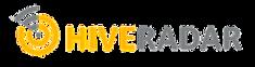 1524357070-30079582-201x53-logo.png