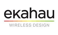 ekahau-intechnology-vendor-1 (1).png