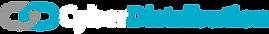 Cyber-DISTRIBUTION-Logo-WHITE.png