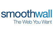 smoothwall-intechnology-vendor.png