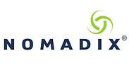 nomadix-intechnology-vendor.png