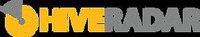 HiveRadar-logo-300x56.png