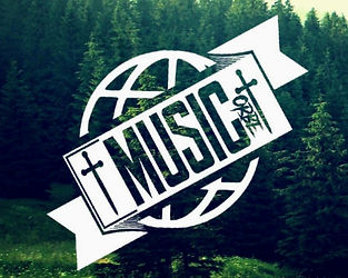 Music Orbe