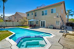 45340 Corte Progreso, Temecula, CA 92592, USA