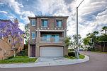 357 Steelhead Way, Vista, CA 92083, USA