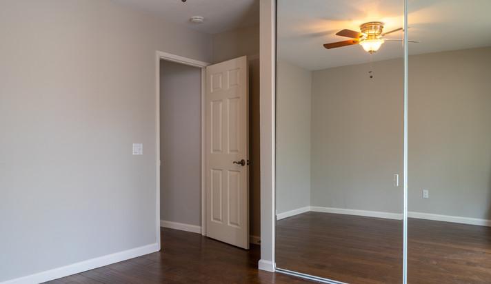 Bedroom 2-3