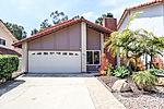 4209 Sierra Morena Ave, Carlsbad, CA 92010, USA